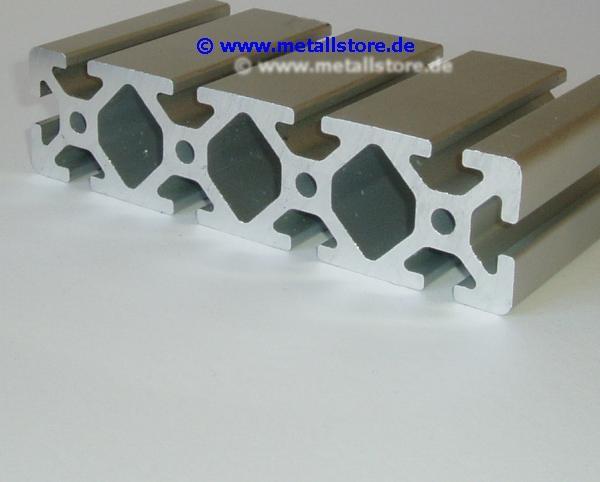 ProFil 40 x 160 mm SCHWER