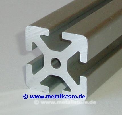ProFil 40 x 40 mm SCHWER