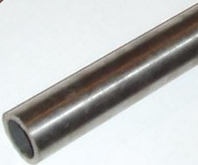 33,7 x 2 mm Rohr V2A 1.4301
